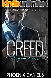 Creed: Eyewitness