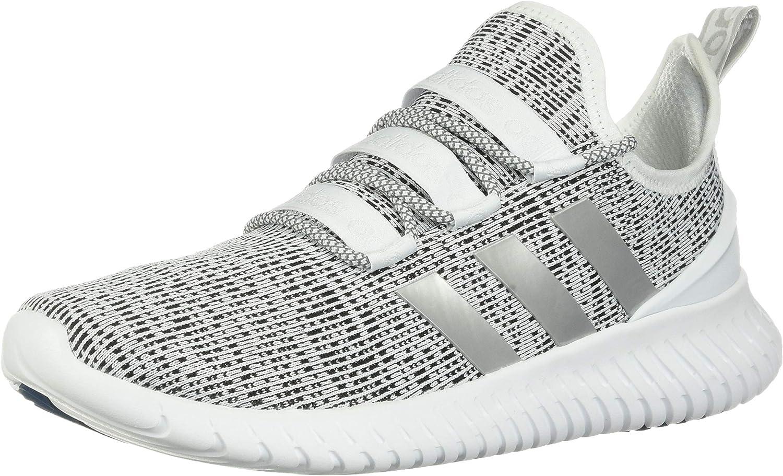 B07KTVZHLD adidas Men's Kaptir Running Shoe 81A9jPN4CtL