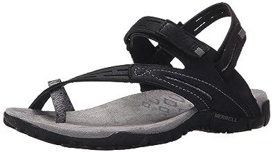 1bb4d34f1795 Merrell Women s Terran Convertible II Sandal