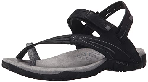 5bf2f3ef1ffa Merrell Women s Terran Convertible II Sandal  Amazon.ca  Shoes ...