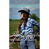 The Heart of the Rodeo (The Midwestern Series)