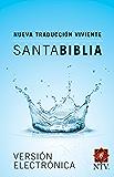 Santa Biblia NTV (Spanish Edition)