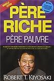 Père riche, père pauvre (Nouvelle édition)