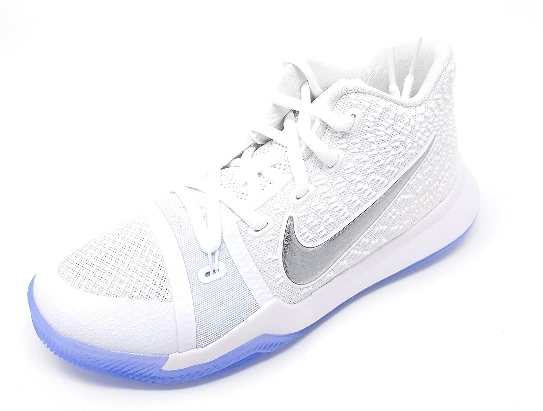 Boys Kyrie 3 PS Pre-School Shoe