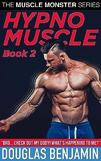 Dumb Gym Bunnies - Kindle edition by Douglas Benjamin