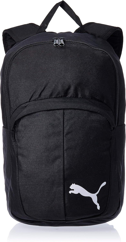 Puma Pro Training II Backpack Mochilla, Unisex Adulto