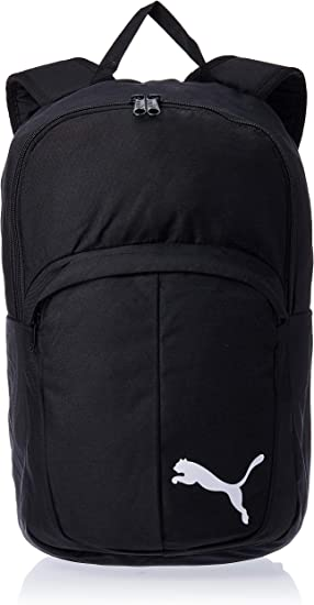 Puma Pro Training II Backpack Mochilla, Unisex Adulto, Negro (Puma ...