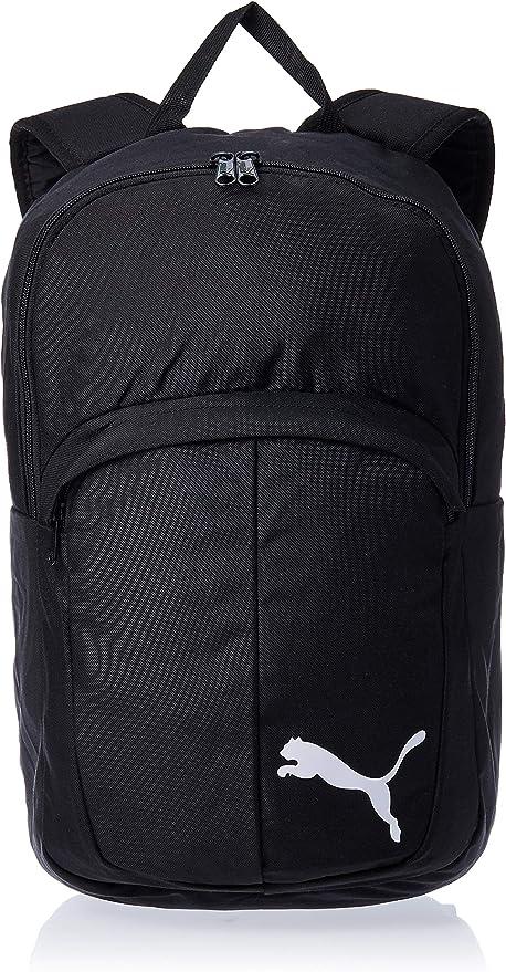 Puma Unisex's Pro Training II Backpack Black, UA,Puma,74898 01