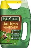 EverGreen Autumn Lawn Care Spreader, 3.5 kg