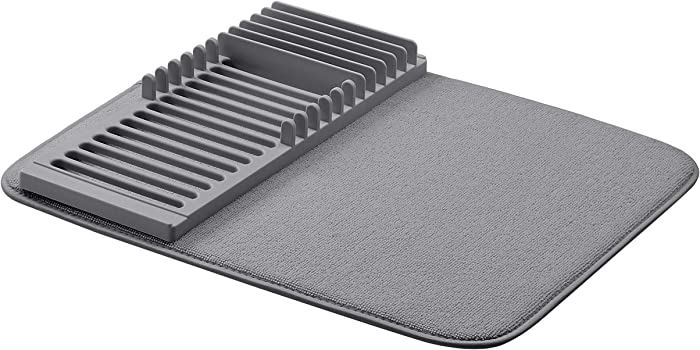 Top 10 Replacement Filter Eureka Max