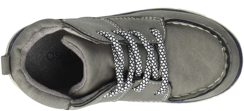 OshKosh BGosh Kids Wildon Ankle Boot