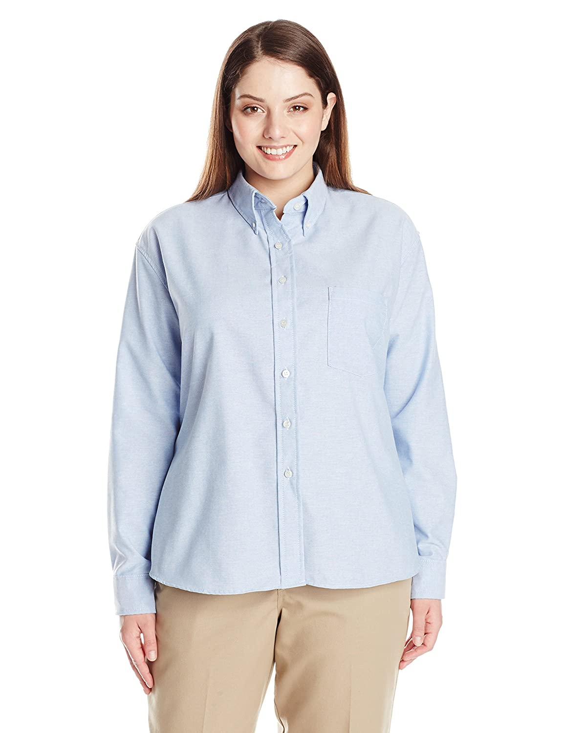Women dress shirt
