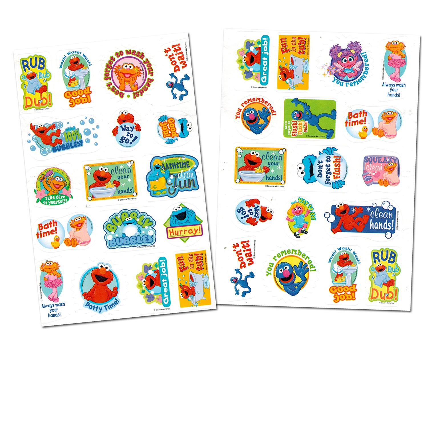 com sesame street potty time potty training coloring com sesame street potty time potty training coloring and activity set progress chart and reward stickers baby