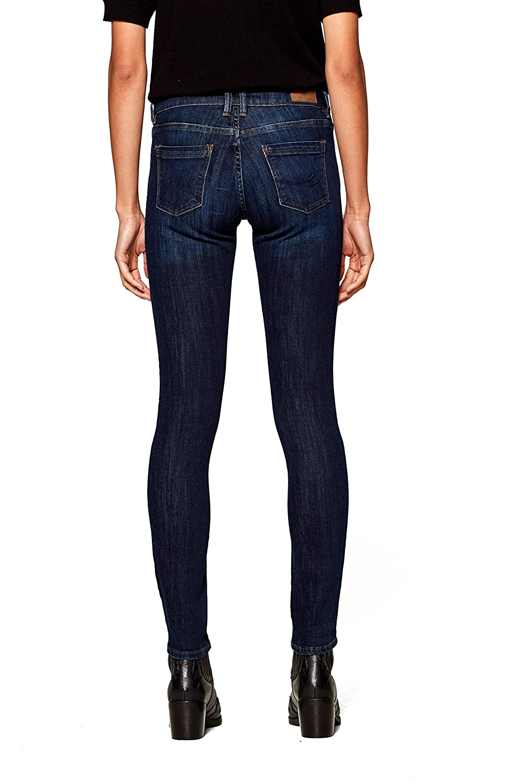 edc by Esprit Jeans Slim Donna