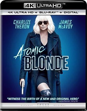 atomic blonde 720p