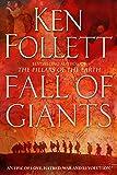 Century 1. Fall of Giants (The Century)