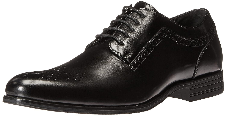 Stacy Adams Men's Somerton Oxfords Men's Shoes o16wpnww