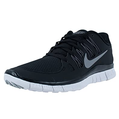 aacbe6888e471 NIKE Women s Free 5.0+ Running Shoes ...