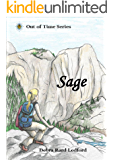 Sage (Out of Time)