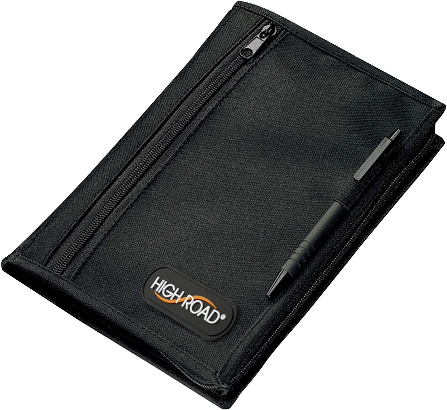 High Road Car Document Organizer