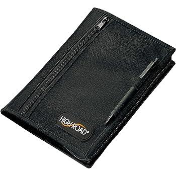 Amazon.com: High Road Glove Box Organizer and Console Auto