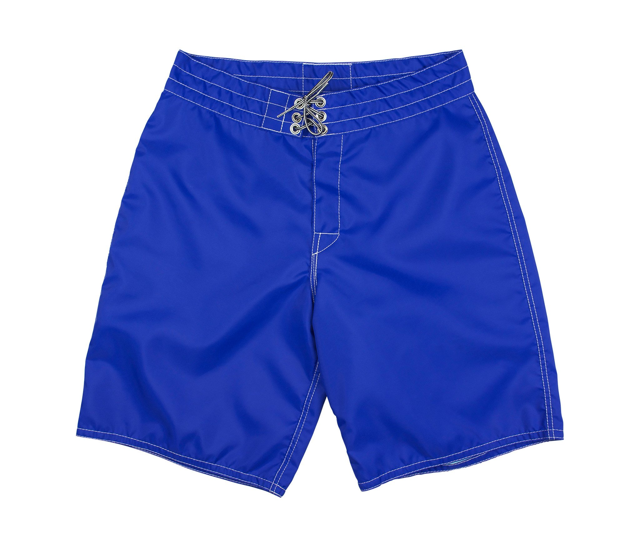 Birdwell Beach Britches Style 312 (Royal Blue, 31)