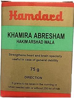 Buy Hamdard Lipotab - (60 Tab) Pack of 2 Online at Low Prices in