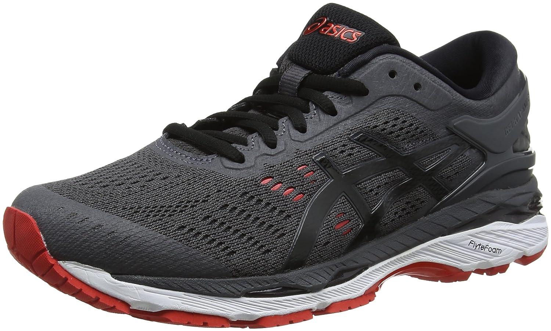 asics chaussure homme running 41