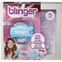 Blinger 63228500 Estudio Colección Diamante, colores surtidos