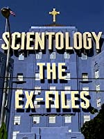 Scientology - The ex Files [OV]