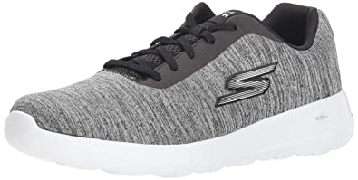 Skechers Men's Go Walk Max Hero Sneaker