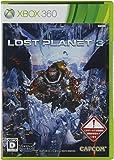 ロスト プラネット 3 - Xbox360