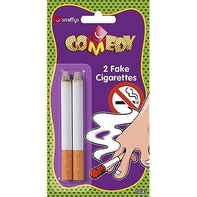 Fake Cigarettes, Time 4 Fun: Clothing [5Bkhe0305705]
