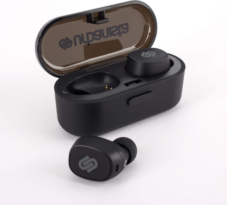 Urbanista Tokyo Plus True Wireless In Ear Kopfhörer Elektronik