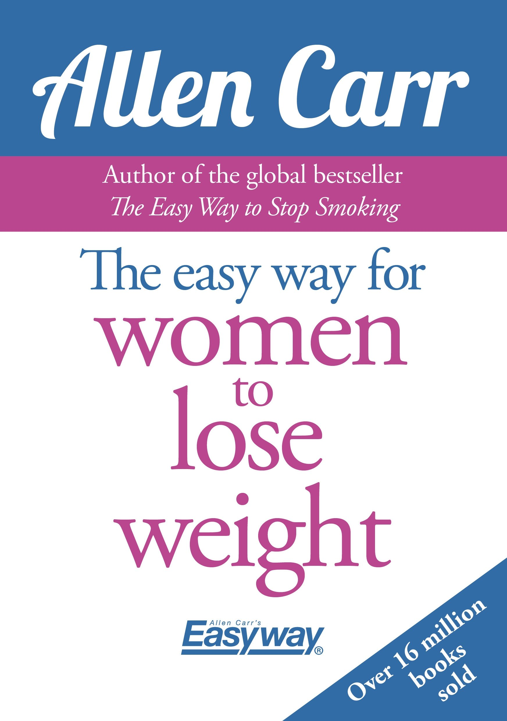 Easy Way Women Lose Weight product image