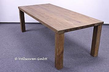 Teakholzmöbel küche  Teakholzmöbel Küche | tentfox.com
