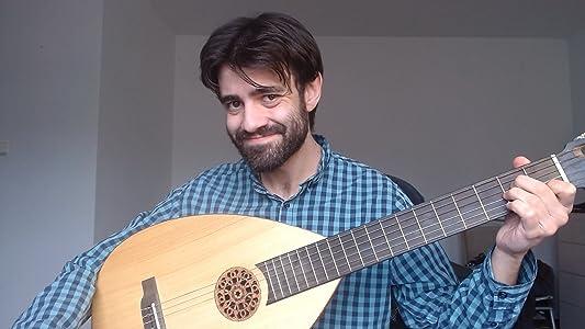 Xavier Liras
