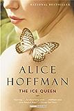 The Ice Queen: A Novel