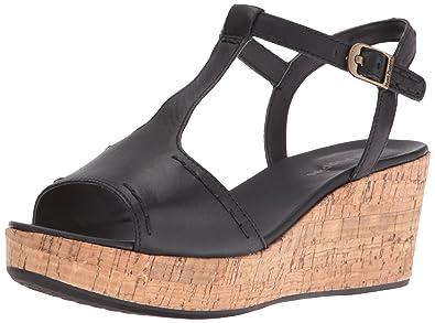 Women's Blakely Durante Platform Sandal