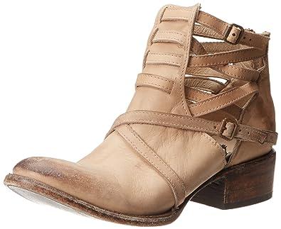 Women's FB-Stair Boot