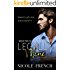 Legally Mine (Spitfire Book 2)