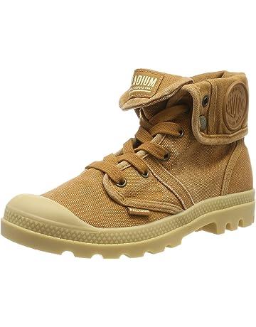 5a8dd7973 Amazon.fr | Bottes & Boots Femme s