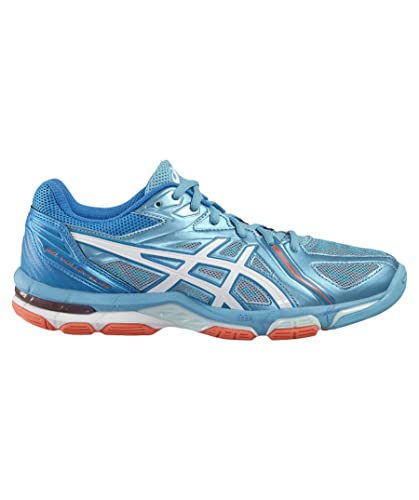 Asics Gel-Volley Elite 3 MT, Chaussures de Sport Homme, 42 EU