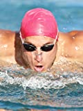 Jovitec Nose Clip Swimming Training Protector