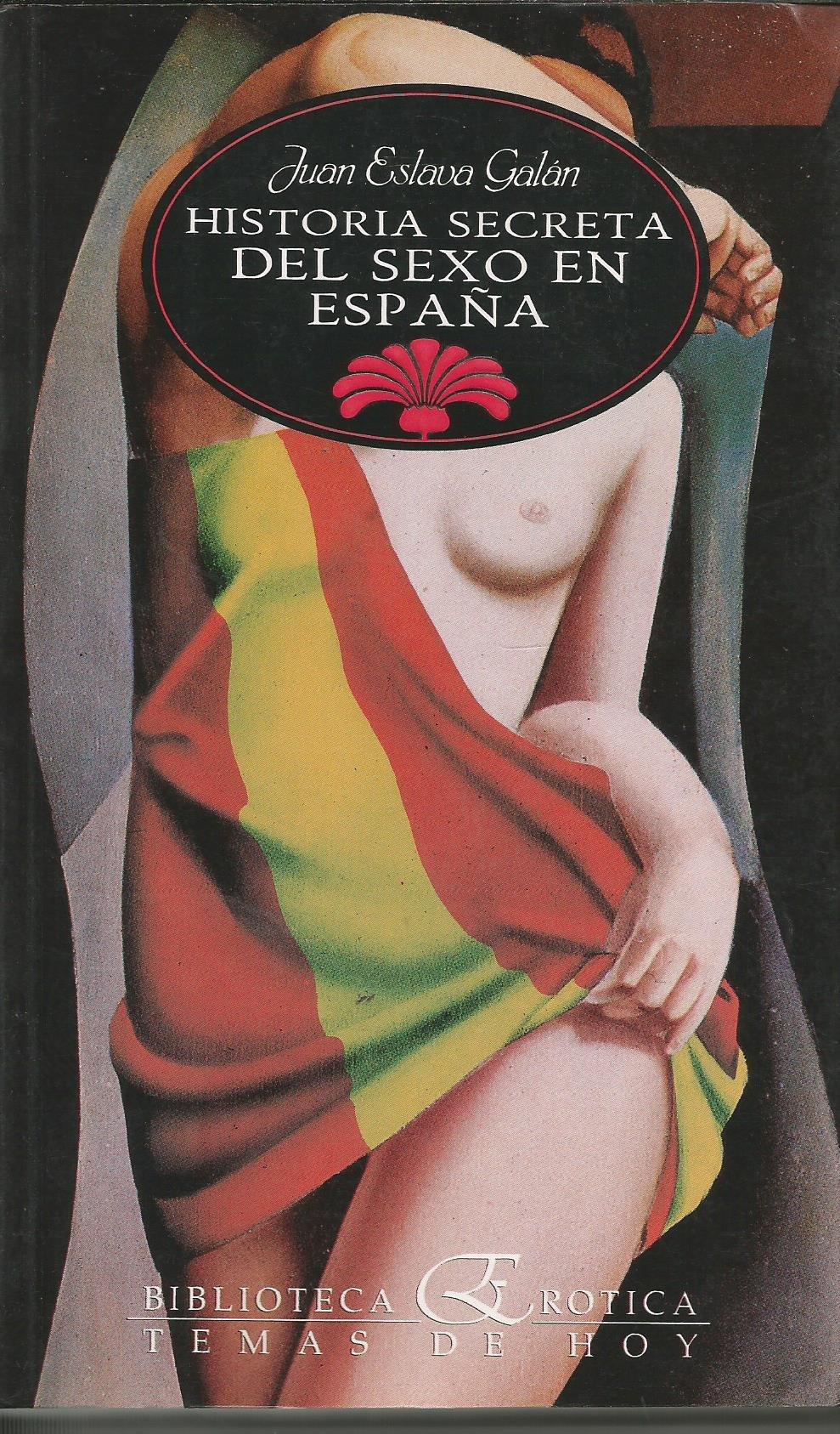 sexo en espana