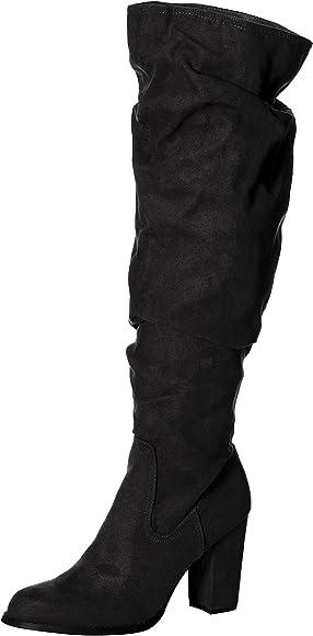 c3ef3bc473c Women's Cinder Fashion Boot