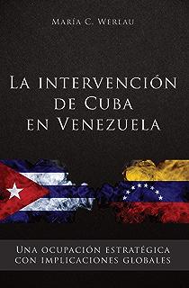 de Donde Son Los Gusanos: Crónica de Un Regreso a Cuba Después de ...