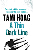 A Thin Dark Line (Broussard and Fourcade)