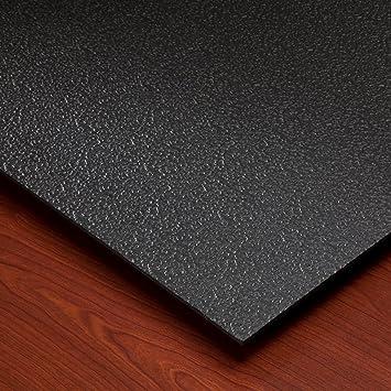 Cool 12X12 Black Ceramic Tile Big 13X13 Ceramic Tile Shaped 20X20 Ceramic Tile 2X4 Ceiling Tiles Young 2X4 Subway Tile Blue3X6 White Subway Tile Lowes Amazon.com: Genesis   Stucco Pro Black 2x4 Ceiling Tiles 4 Mm ..