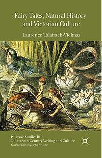 the contemporary british historical novel boccardi mariadele